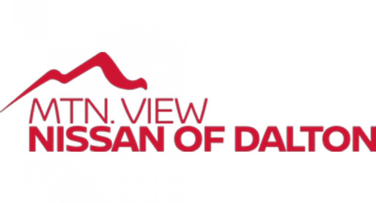 mtn. view nissan of dalton - 2019 new car dealer - north georgia's